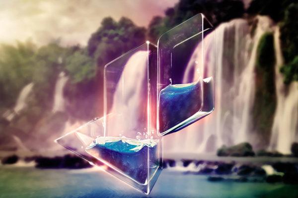 dash_glass