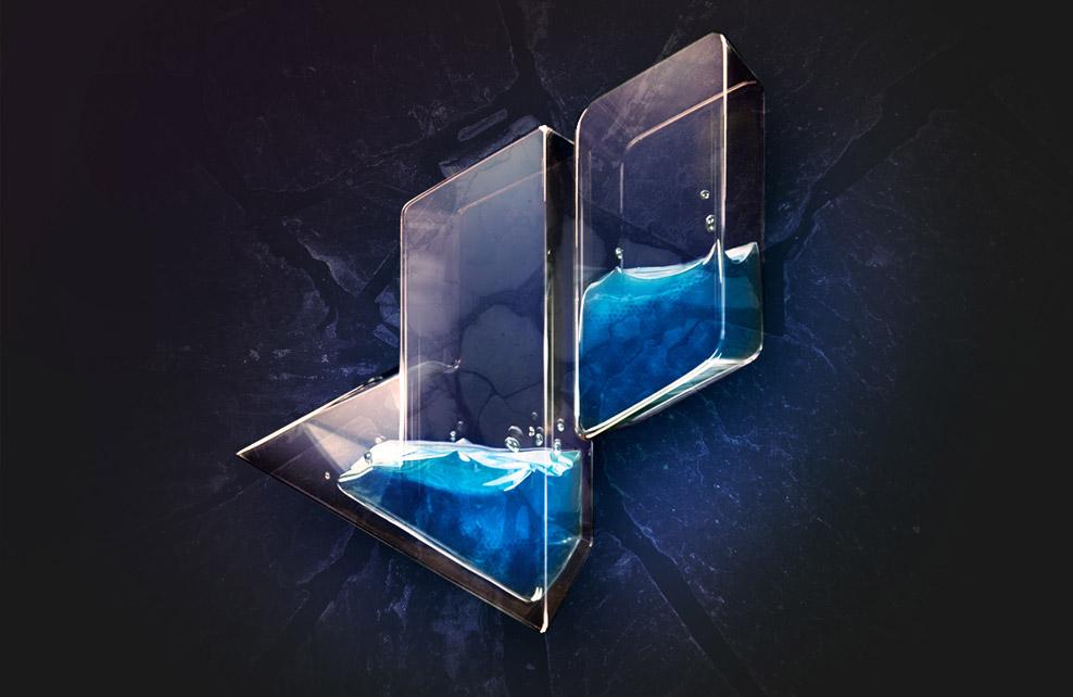 dash_glass2