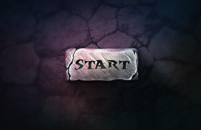 dash_start