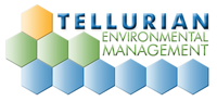 Tellurian Environmental Management